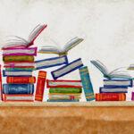Clássicos da literatura e da filosofia: 350 obras para baixar
