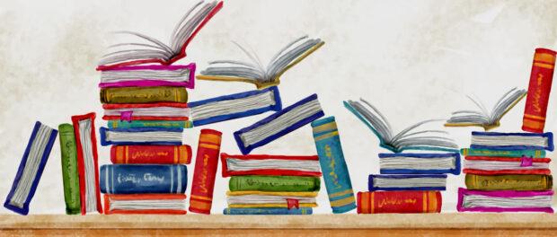 Literatura Mundial - livros para baixar