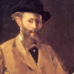 Édouard Manet: 300 obras para ver e baixar