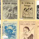 Relíquias do Cordel: 38 obras para baixar