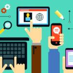 Marketing Digital e Cibercultura: perspectivas filosóficas