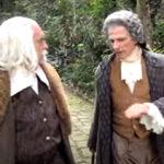 Thomas Hobbes e Rousseau: um diálogo sobre a natureza humana
