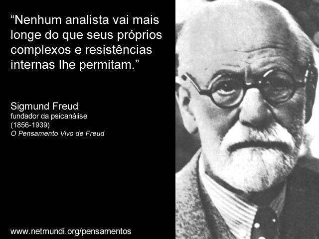 Sigmund_Freud19