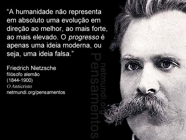 Friedrich Wilhelm Nietzsche Page 4 Netmundiorg