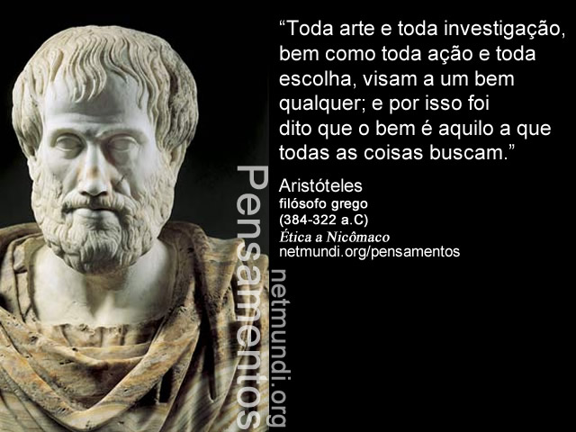 Aristóteles, Aristóteles, filósofo grego, platão, ética a nicômaco