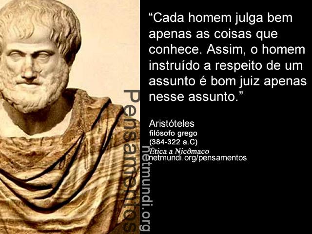 Aristóteles, filósofo grego, ética a nicômaco, Platão, Liceu, Grécia, filosofia grega