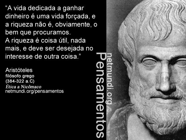 Aristóteles, filósofo grego. platão, liceu, atenas