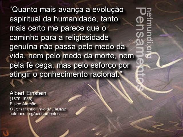 Albert Einstein, Físico Alemão, teoria da relatividade